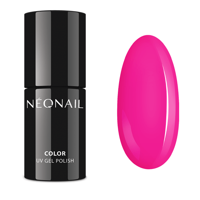 Neonail gelpolish Hit Dreamer (woman's diary collection)