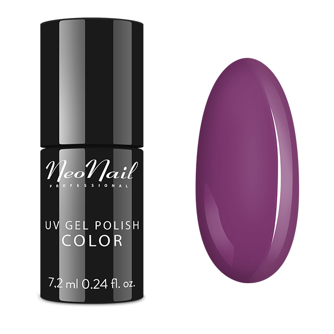 Neonail gelpolish Posh Party (cover girl collection)