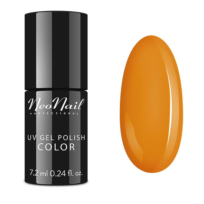 Neonail gelpolish Stay Chic (cover girl collection)