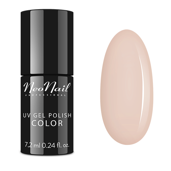 Neonail gelpolish Independent Woman (nude stories collection)