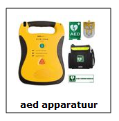 goedkope-aed-shop