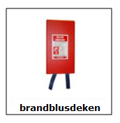 blusdekens-oegstgeest.png