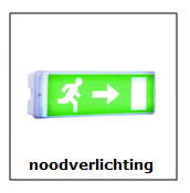 noodverlichting-oegstgeest.png