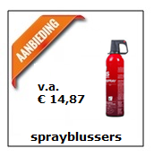 spray-schuimblussers.png