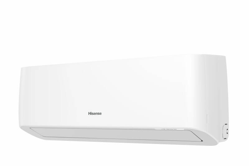 Hisense New Comfort single split 2,6 kW