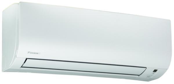 Daikin Comfora single split 5 kW