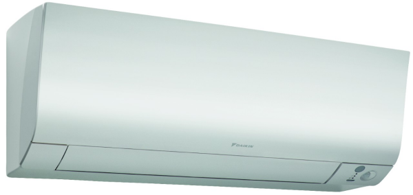 Daikin Perfera single split 5 kW