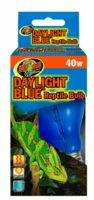 ZooMed Daylight Blue ™ Reptielenlamp