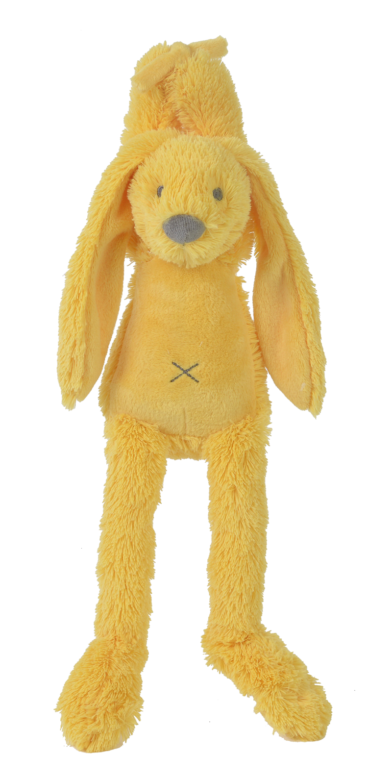 Musical Yellow Rabbit Richie