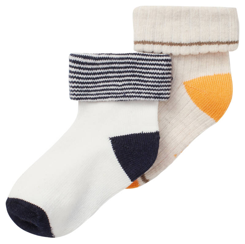 Noppies Socks 2Pair