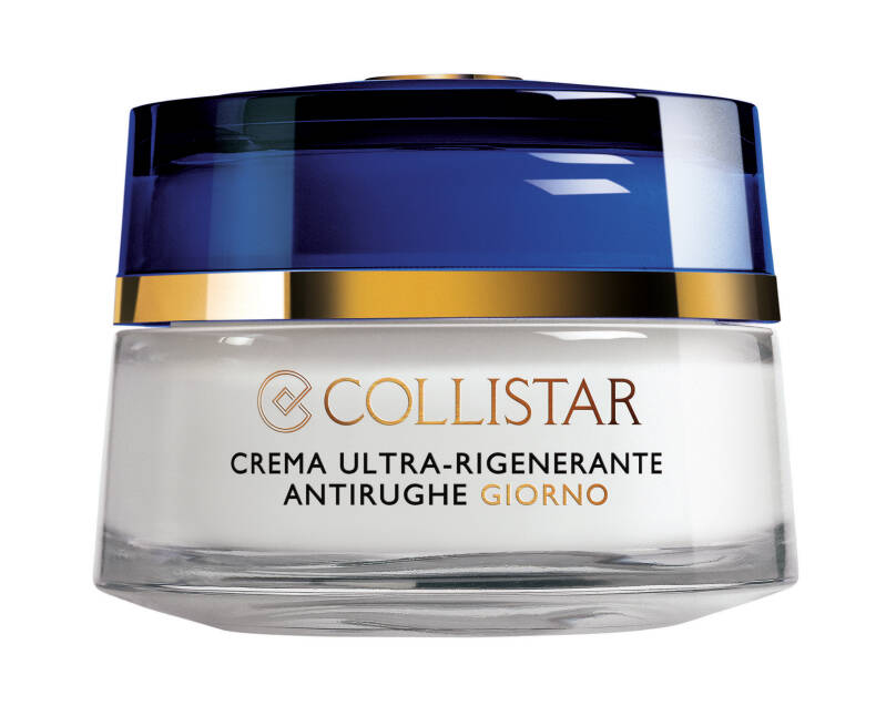 Ultra-Regenerating Day Cream 50 ml