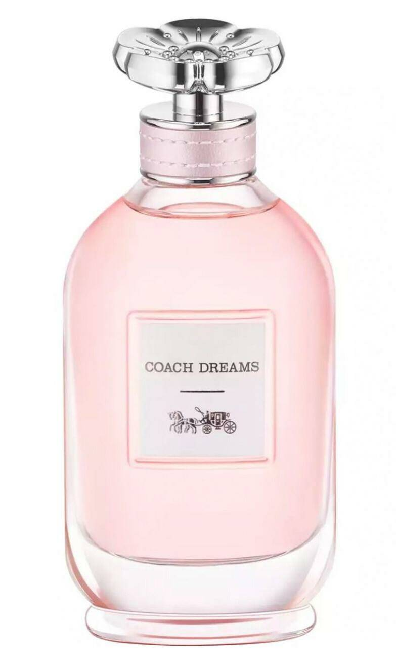 Coach Dreams 40 ml