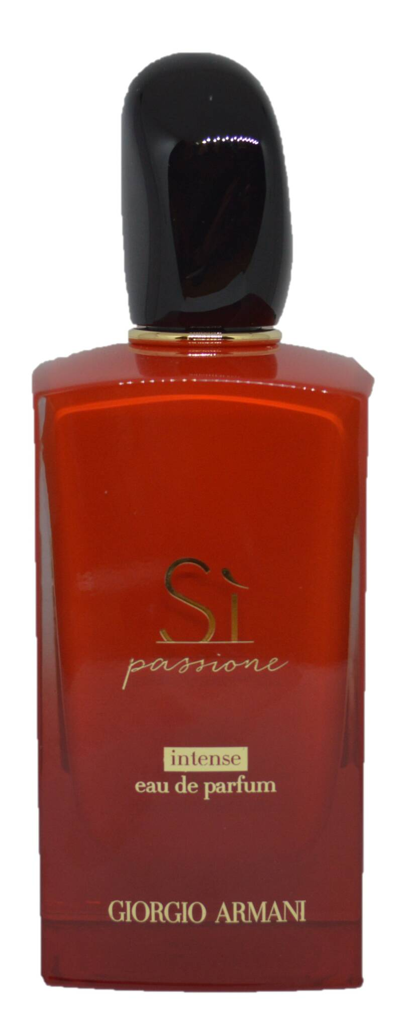 Sì Passione Intense 50ml