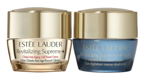 Estee Lauder youth keepers 7ML