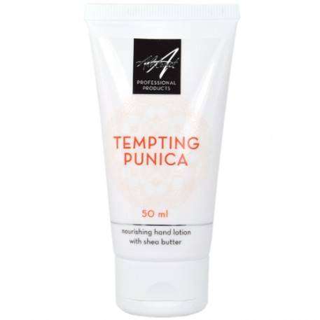 Abstract Tempting Punica Handlotion - 50ml