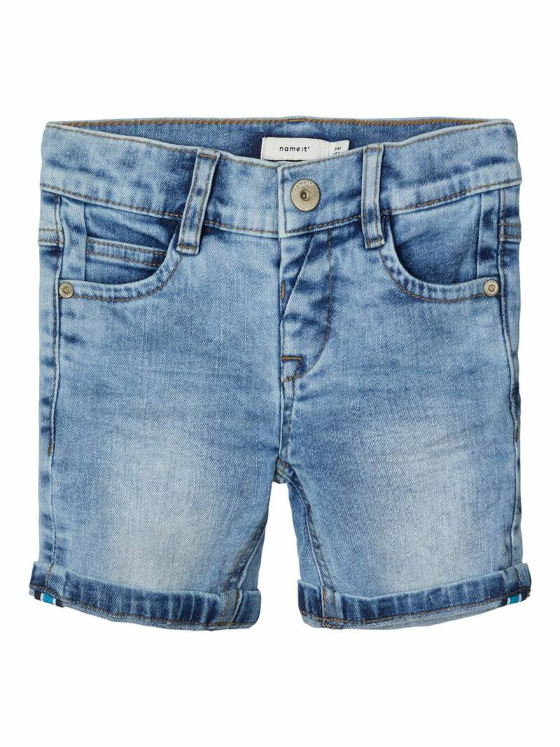 Name It | Denim Shorts