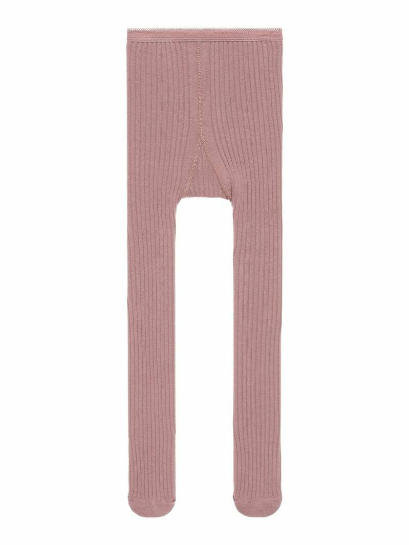 Name It   Maillot Panty Rose Taupe Fora