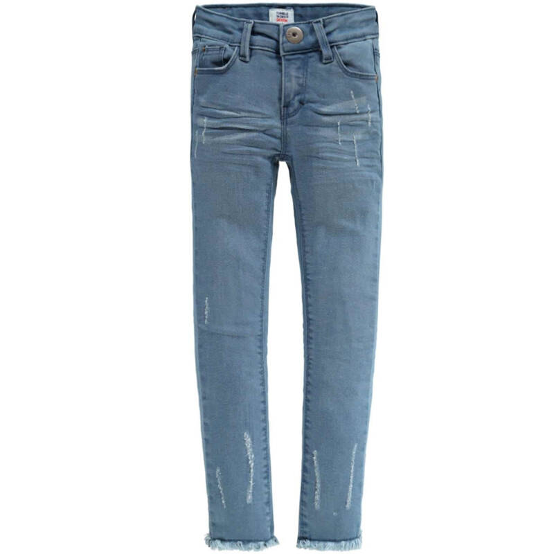 Tumble 'N Dry | Jeans TND Pearl Denim Light Used