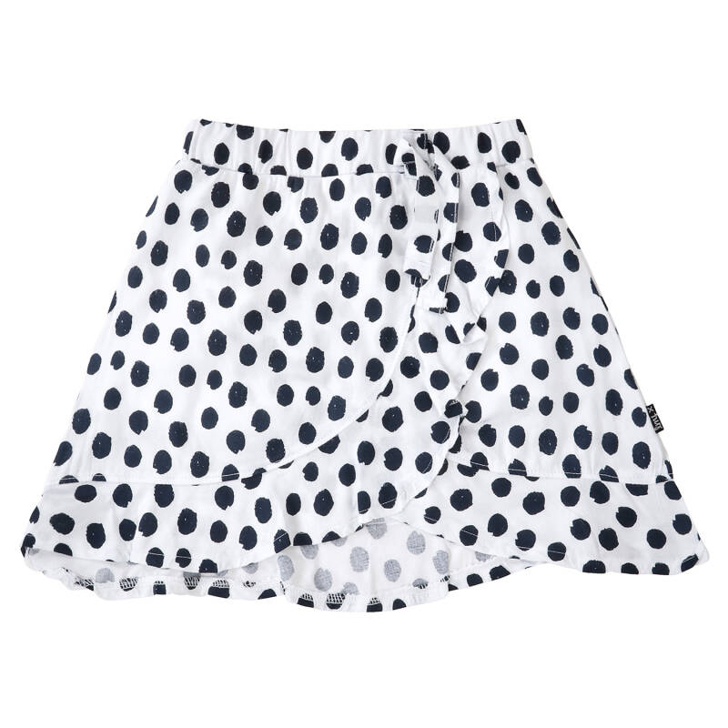 Little Miss Juliette | Rok Dots