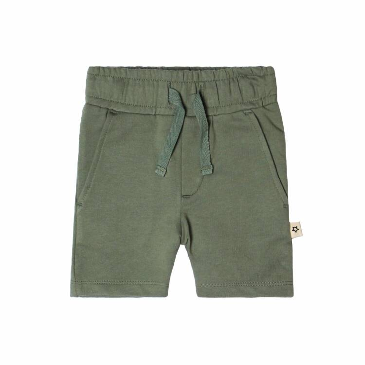 Your Wishes   Long Short Green