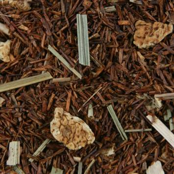 Rooibos African Orange