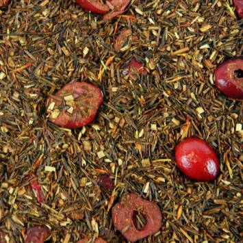 Rooibos Cranberry
