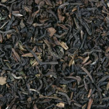 Zwarte thee Earl Grey Superieur