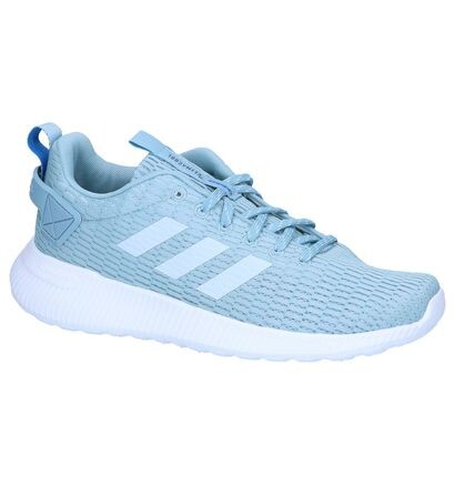 new style 202d5 6031b Turquoise Runners adidas Lite Racer Climacool