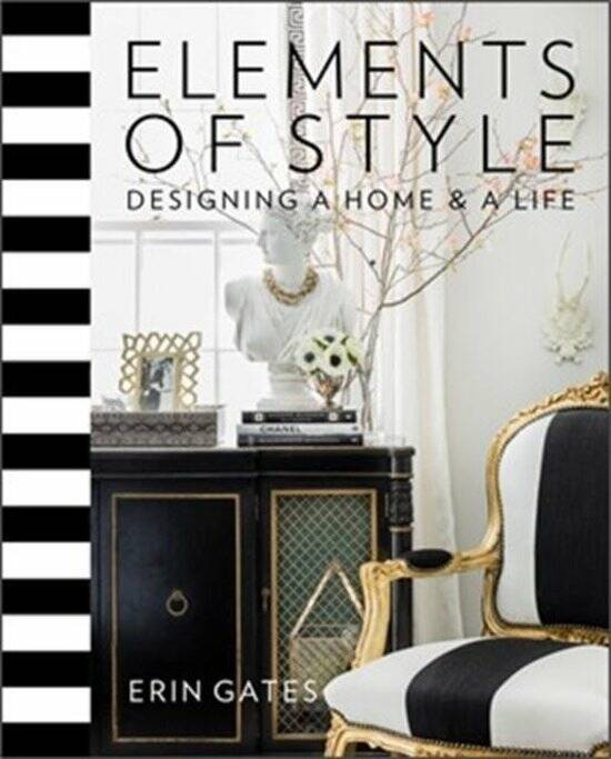 Coffeetable Book | Elements of Style