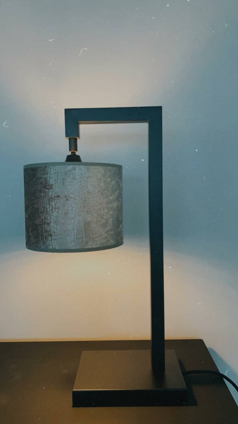 Table Lamp Cato