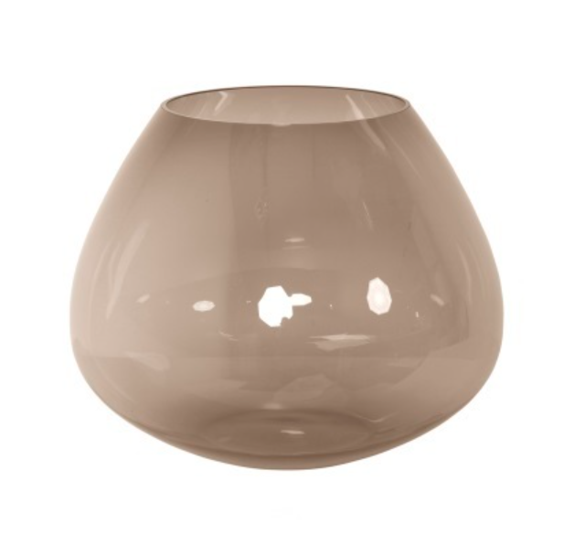Vase | Pear Coffee