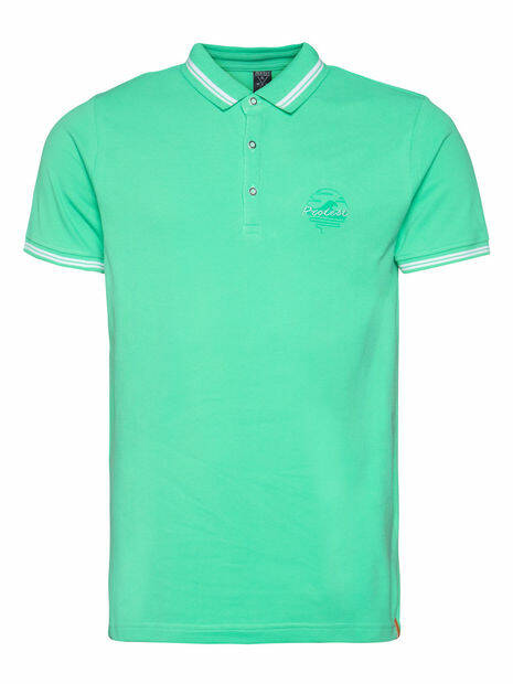 PROTEST 1796000 TED POLO 160