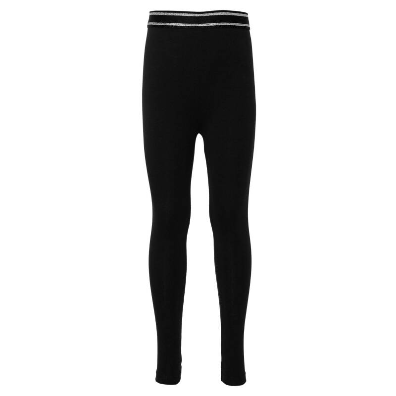Quapi - Legging Flo Black