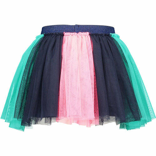 Rok Multi-colours