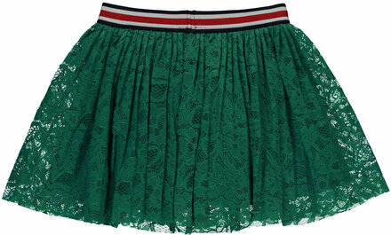 Rok Tirza Forest Green