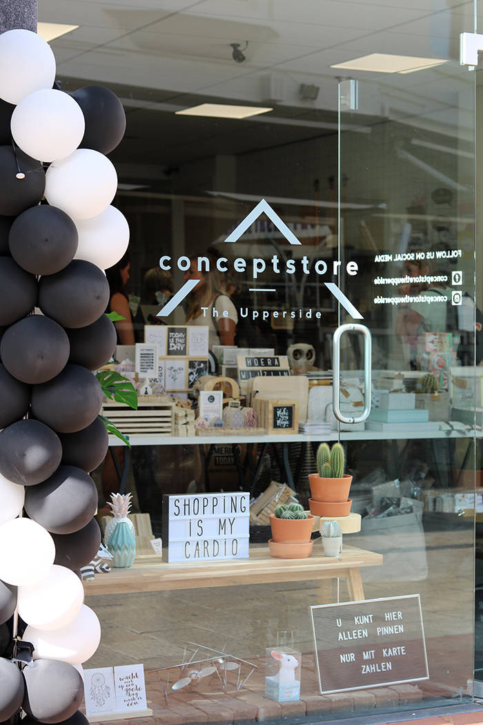 Conceptstore-The-Upperside.jpg