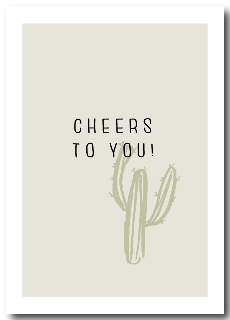WS Q-2.2020 : Cheers to you!