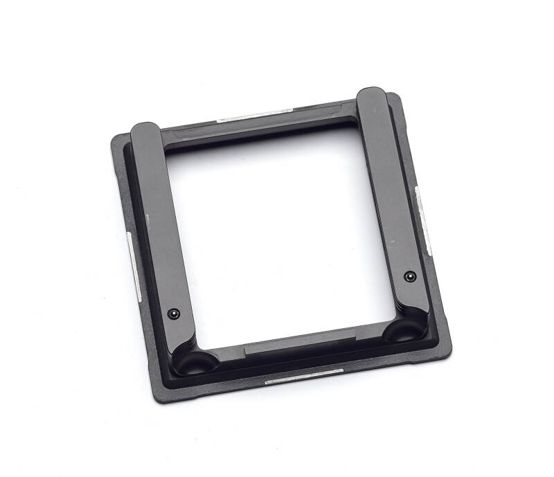Linhof M679/ Techno Ground Glass Adapter