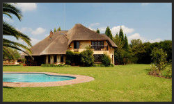 johannesburg to lesotho budget camping tours
