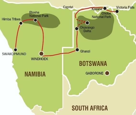 namibia-botswana-tours-map.jpg