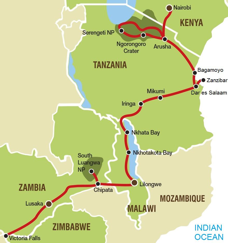 east-africa-tour-map.jpg