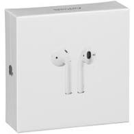 Airpods with charging case ( 1 )