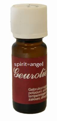 geurolie spirit-angel earth 009