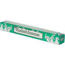 Kailash Incense   Model  uTWPT7