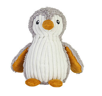 Pinguin Pike