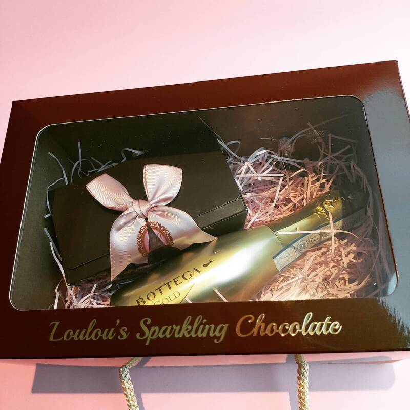 Loulou's Gift Box