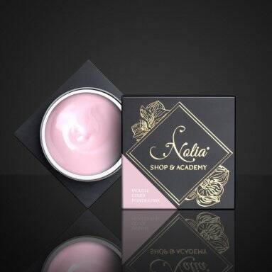 Mousse Cover Powder Pink 15/50 ml