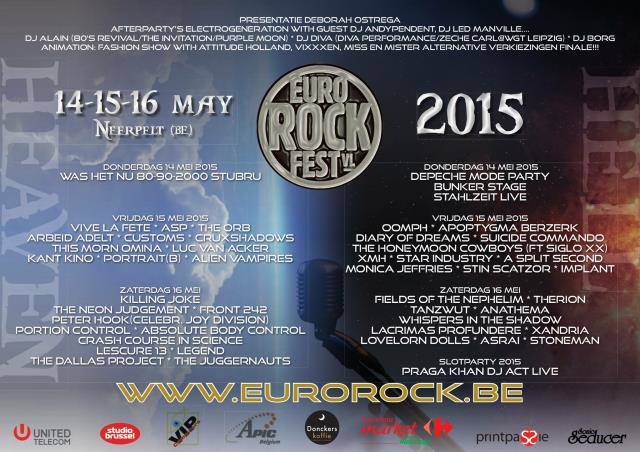 Eurorock2015element914.jpg