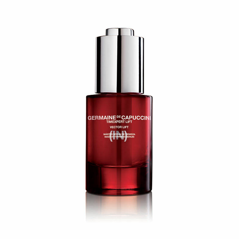 Timexpert Lift(IN) – Vector Lift Serum