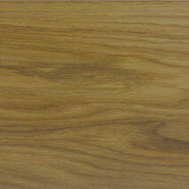 Rubio Monocoat Oil Plus 2C smoked oak